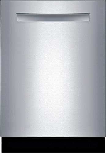 Best Buy Weekly Ad: Bosch - 5-Cycle Dishwasher with AquaStop Technology for $809.99