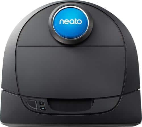 Best Buy Weekly Ad: Neato Botvac D3 Pro Wi-Fi Connected Robot Vacuum for $399.99