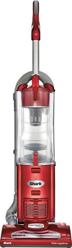 Best Buy Weekly Ad: Shark Navigator Upright Vacuum for $129.99
