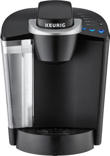 Best Buy Weekly Ad: Keurig K50 Classic Series Coffeemaker for $69.99