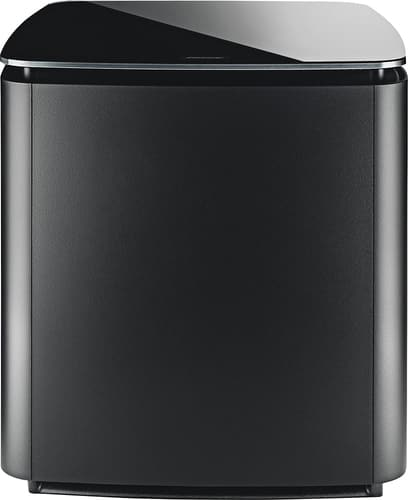 Best Buy Weekly Ad: Bose Acoustimass 300 wireless bass module for $699.99