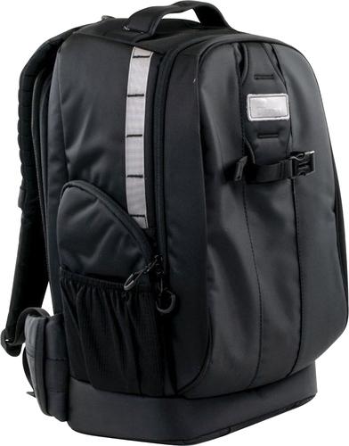 Best Buy Weekly Ad: Polar Pro Drone Trekker Backpack for $99.99