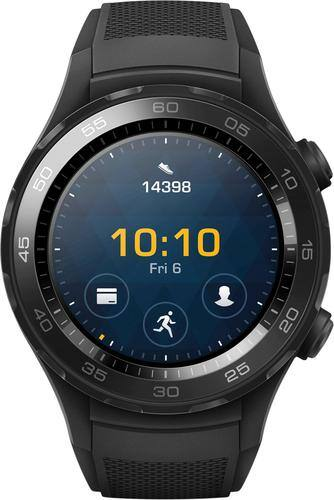 Best Buy Weekly Ad: Huawei Watch 2 Sports Smartwatch for $259.99