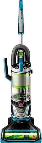 Best Buy Weekly Ad: Bissell Pet Hair Eraser Lift-Off Upright Vacuum for $249.99