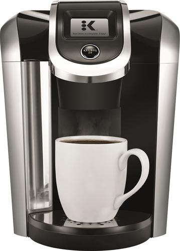 Best Buy Weekly Ad: Keurig K425 Single-Serve K-Cup Pod Coffee Maker for $129.99