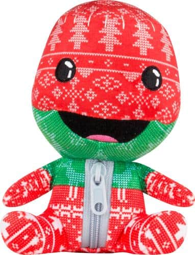 Best Buy Weekly Ad: Stubbins - Holiday Sackboy for $6.99