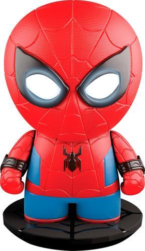 Best Buy Weekly Ad: Sphero Spider-Man for $149.99