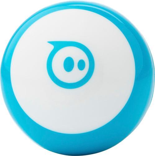 Best Buy Weekly Ad: Sphero Mini Blue for $49.99