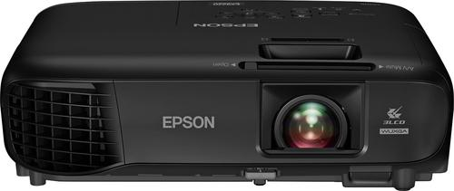 Best Buy Weekly Ad: Epson Pro EX9220 Business Projector for $749.99
