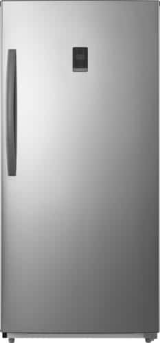 Best Buy Weekly Ad: Insignia - 13.8 cu. ft. Frost-Free Upright Convertible Freezer/Refrigerator for $599.99