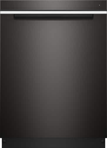 Best Buy Weekly Ad: Whirlpool - 5-Cycle Dishwasher with Adjustable Upper Rack for $599.99