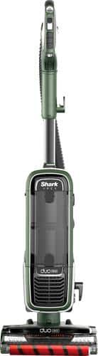 Best Buy Weekly Ad: Shark APEX DuoClean Powered Lift-Away Upright Vacuum for $349.99