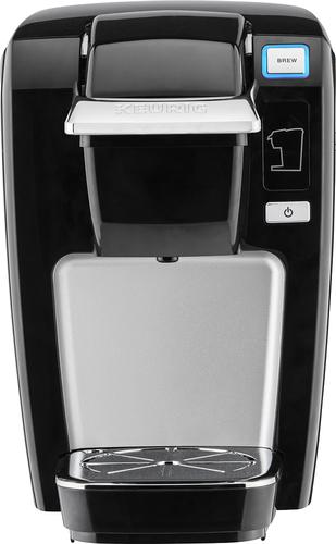 Best Buy Weekly Ad: Keurig K-Mini Single-Serve K-Cup Pod Coffee Maker for $64.99