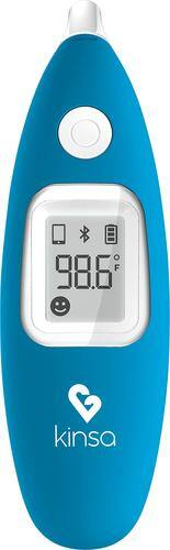 Best Buy Weekly Ad: Kinsa Smart Ear Thermometer for $39.99