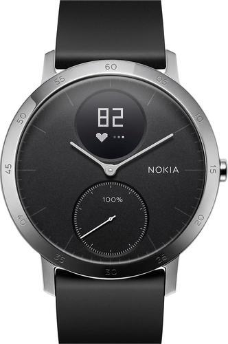 Best Buy Weekly Ad: Nokia Steel HR for $169.96