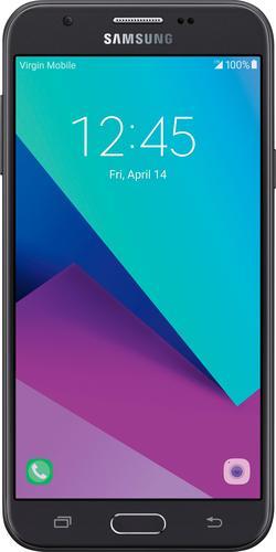Best Buy Weekly Ad: Virgin Mobile Samsung Galaxy J7 Perx for $129.99