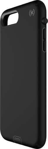 Best Buy Weekly Ad: Sport Case for iPhone 7/8 Plus for $49.99