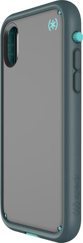 Best Buy Weekly Ad: Ultra Case for iPhone X for $49.99