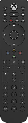Best Buy Weekly Ad: Talon Media Remote for Xbox One for $14.99