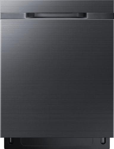 Best Buy Weekly Ad: Samsung - 6-Cycle Dishwasher with StormWash for $649.99