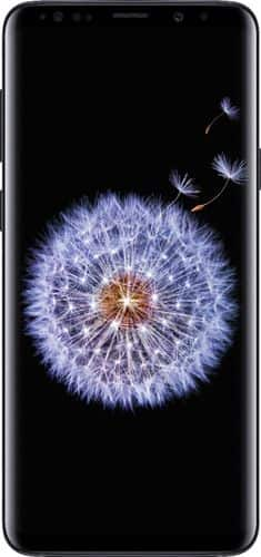 Best Buy Weekly Ad: Boost Mobile Samsung Galaxy S9 for $699.99