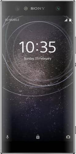 Best Buy Weekly Ad: Unlocked Sony Xperia XA2 Ultra for $399.99