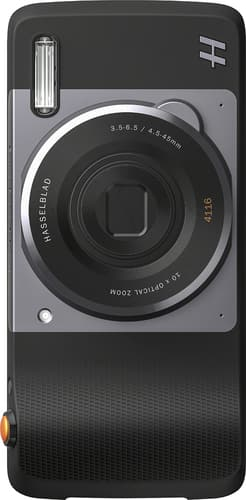 Best Buy Weekly Ad: Hasselbald Camera moto Mod for $199.99