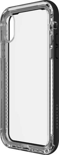 Best Buy Weekly Ad: Next Case for Apple iPhone X for $79.99