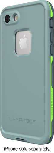 Best Buy Weekly Ad: FRE Case for Apple iPhone 7/8 for $89.99