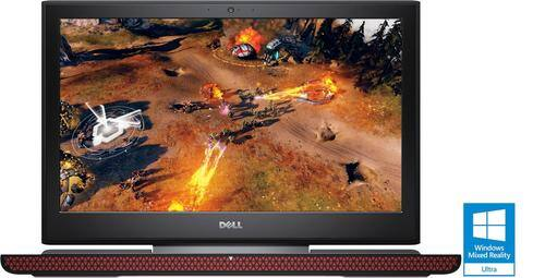 Best Buy Weekly Ad: Dell Gaming Laptop with Intel Core i5 Processor for $649.99
