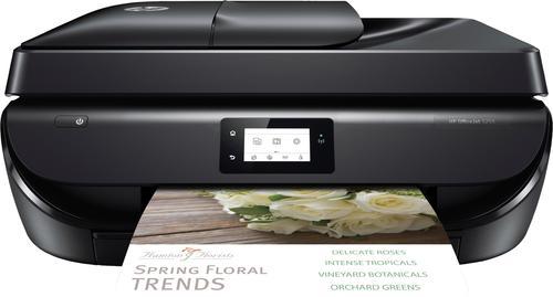 Best Buy Weekly Ad: HP Envy 5255 Wireless Printer for $69.99