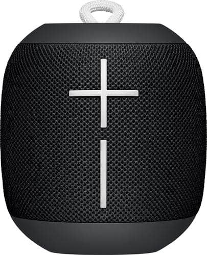 Best Buy Weekly Ad: UE WONDERBOOM Bluetooth Speaker for $54.99