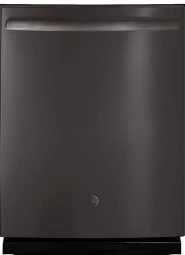 Best Buy Weekly Ad: GE 4-Cycle Dishwasher with Bottle Jets and Piranha Hard Food Disposer for $749.99