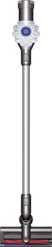 Best Buy Weekly Ad: Dyson V6 Cord-Free Vacuum for $249.99