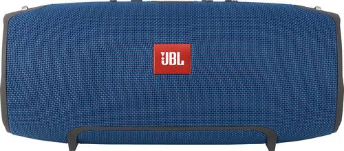 Best Buy Weekly Ad: JBL Xtreme Bluetooth Speaker - Blue for $229.99