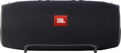 Best Buy Weekly Ad: JBL Xtreme Bluetooth Speaker - Black for $229.99