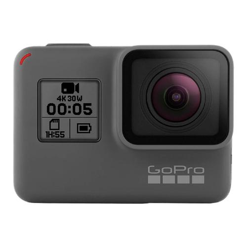 Best Buy Weekly Ad: GoPro HERO5 Black for $249.99