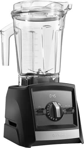 Best Buy Weekly Ad: Vitamix - Ascent 2500 Series Blender for $449.99