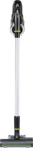 Best Buy Weekly Ad: Bissell MultiReach Cordless Stick Vacuum for $149.99
