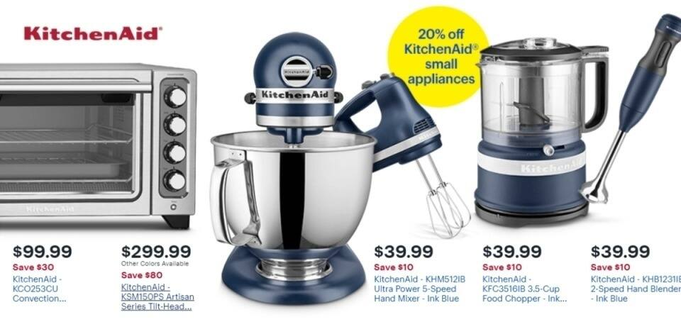Pleasant Best Buy Weekly Ad Kitchenaid Ksm150Ps Artisan Series Home Remodeling Inspirations Propsscottssportslandcom