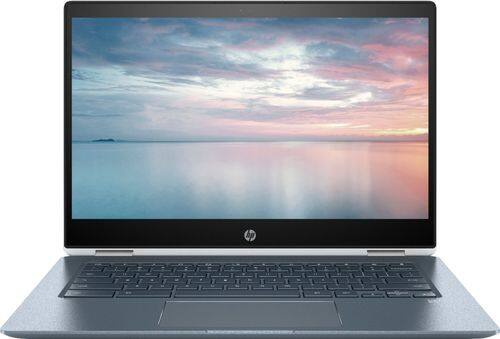 Best Buy Weekly Ad: HP 2-in-1 Chromebook with Intel Core i3 Processor for $449.00