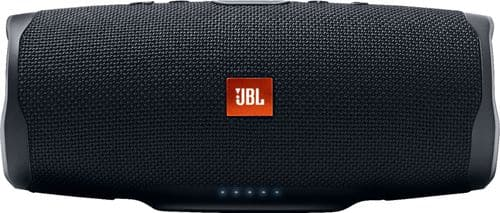 Best Buy Weekly Ad: JBL Charge 4 for $129.99