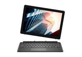 "Dell Latitude 12.3""Full-HD Detachable, Intel i7-7600U 2.8GHz Dual-Core, 16GB DDR3, 512GB SSD,- $899.99"