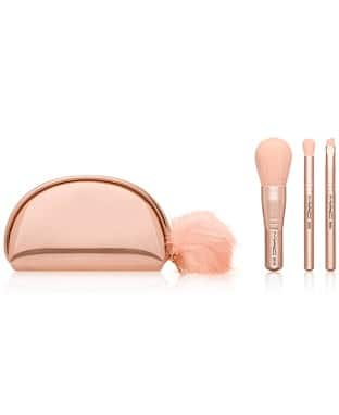 Up to 70% Off MAC Cosmetics Brushes | Macy's