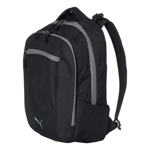 PUMA Stealth 2.0 Backpack- $17.99 FS @Proozy