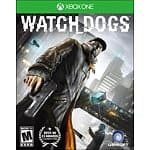 Watch Dogs Pre-Order for XBOX ONE $49.99 + Tax where applicable + Free Standard Shipping @ Gamefly.com.
