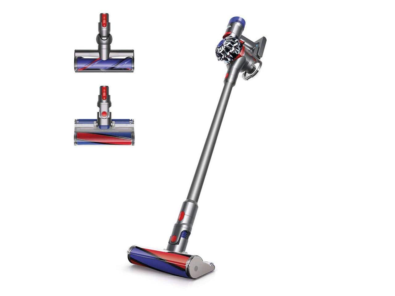Brand New Dyson V8 Absolute $329.99 FREE S&H and No Tax