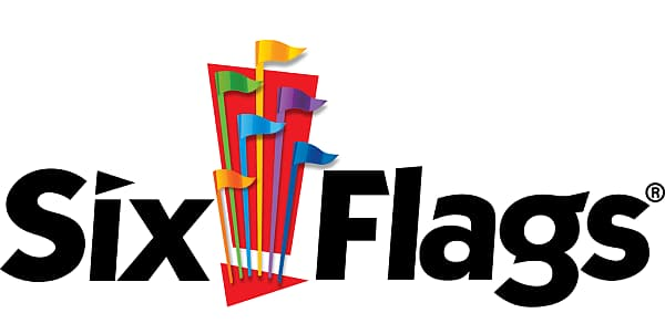 Six Flags Season Pass - purchase 4 at 65% off and get free upgrade to Gold Status (including free parking) $241.95