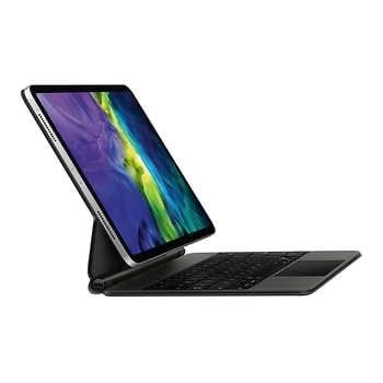 Costco: Apple Magic Keyboard for 11 inch iPad Pro or new iPad Air $199.99 ($90 off) - $199.99
