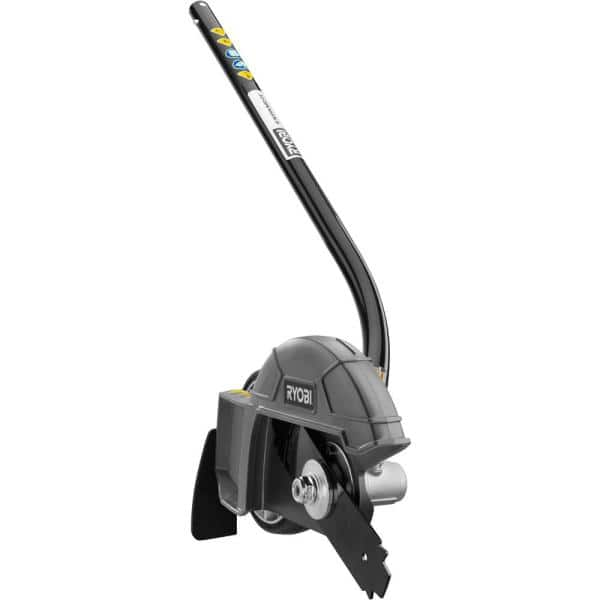 Reconditioned Ryobi Edger Expand-It  Attachment $50